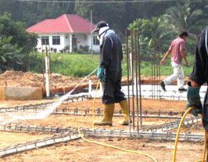 شركة مكافحة النمل الابيض بالرياض | شركة مكافحة النمل الابيض بالدمام
