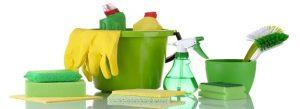 شركة تنظيف منازل الرياض | شركة تنظيف منازل الدمام