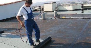 شركة عزل اسطح بالرياض | شركة عزل اسطح بالدمام