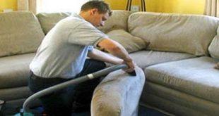 شركة تنظيف مجالس بالرياض | شركة تنظيف مجالس بالدمام