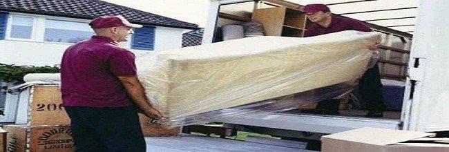 شركة نقل أثاث بالدمام | شركة نقل أثاث بالرياض