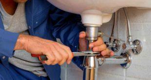 شركة كشف تسربات المياه بالرياض | شركة كشف تسربات المياه بالدمام