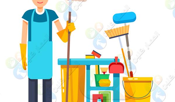 شركة تنظيف منازل بالدمام | يوجد عمالة فلبينية متميزة