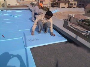 افضل شركة عزل اسطح بالدمام، شركة عزل اسطح بالدمام، عزل الاسطح، عزل الاسطح حراريا، عزل الاسطح مائيا، عزل الخزانات، عزل صوتى، مواد عزل الاسطح المستوردة