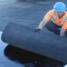 شركة عزل اسطح بالدمام | القطيف | الخبر | الجبيل
