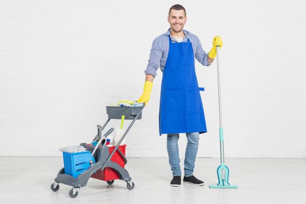 شركة تنظيف منازل بالرياض | افضل و ارخص شركة تنظيف بالرياض | خصم 35% | 0550157583